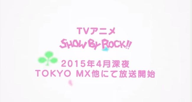 スクリーンショット 2015-02-02 19.18.39
