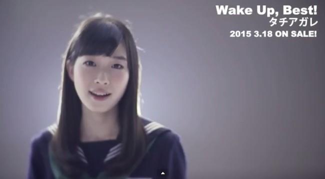 スクリーンショット 2015-02-11 1.19.42