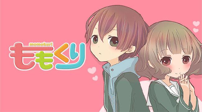 anime_mmkr