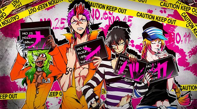 anime_nmbk