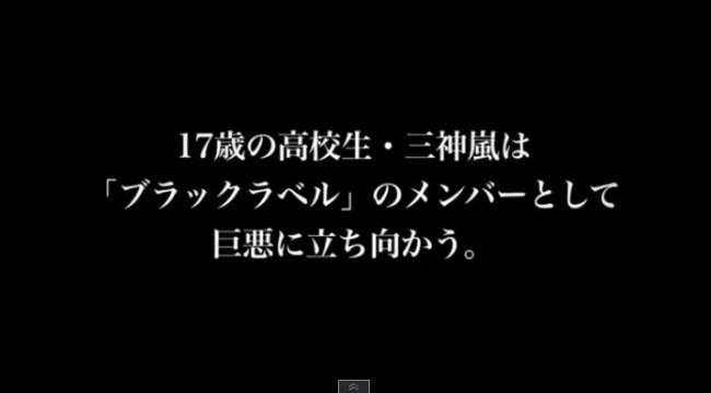 スクリーンショット 2015-03-05 18.56.55