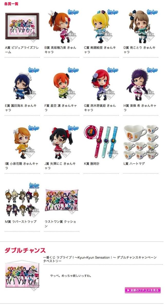 screencapture-1kuji-bpnavi-jp-item-949 のコピー