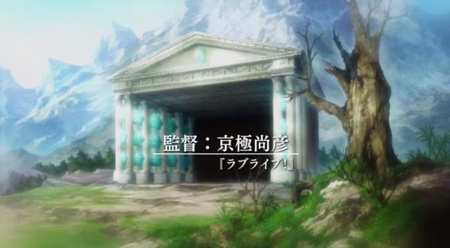 スクリーンショット 2015-03-19 19.59.51