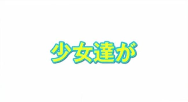 スクリーンショット 2015-03-22 17.57.09