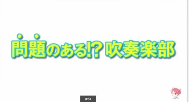 スクリーンショット 2015-03-22 17.56.09