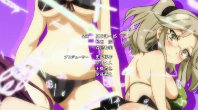 yusaani_img113