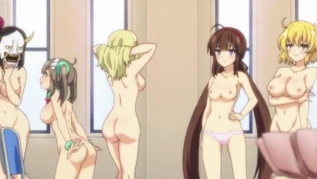 yusaani_img31