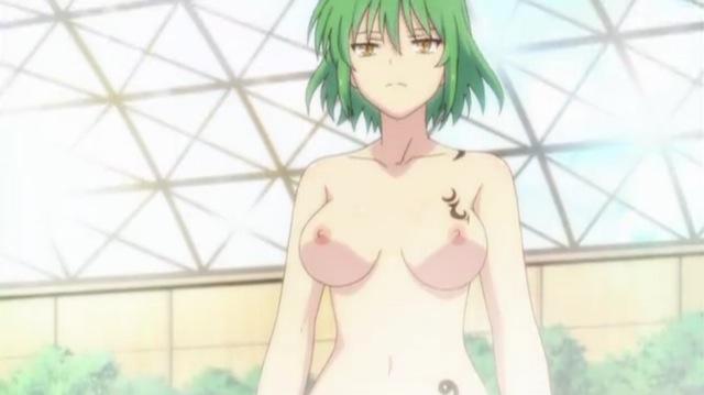 yusaani_img93