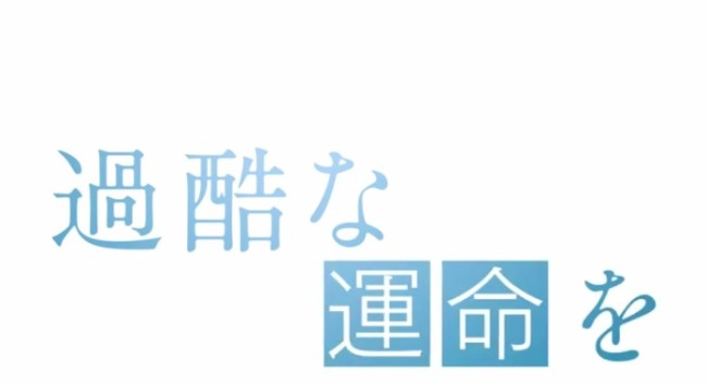 スクリーンショット 2015-04-03 0.00.58