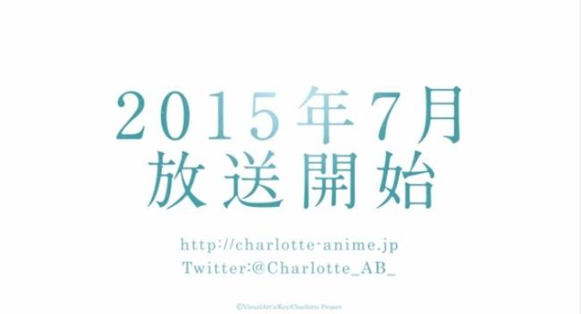 スクリーンショット 2015-04-03 0.03.23