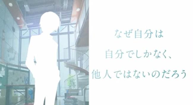 スクリーンショット 2015-04-02 23.58.13