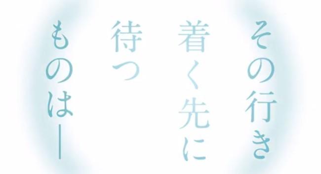 スクリーンショット 2015-04-03 0.01.16