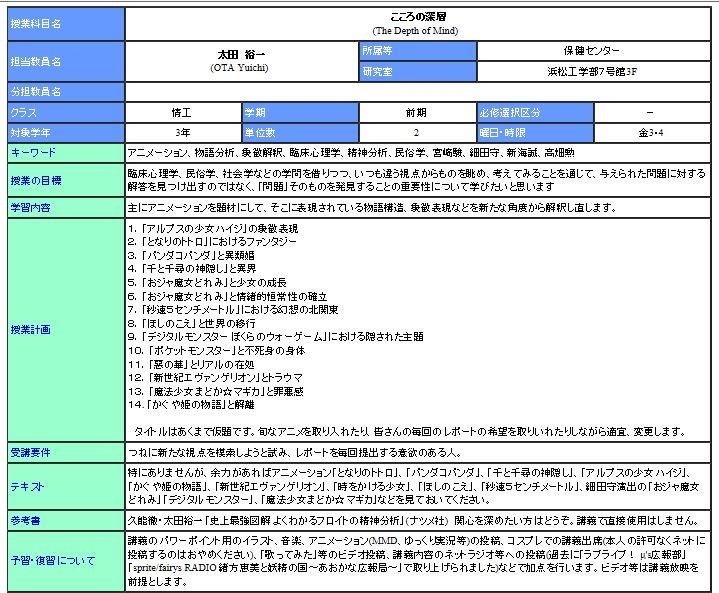 l_miyako_150409shizuokaunv01