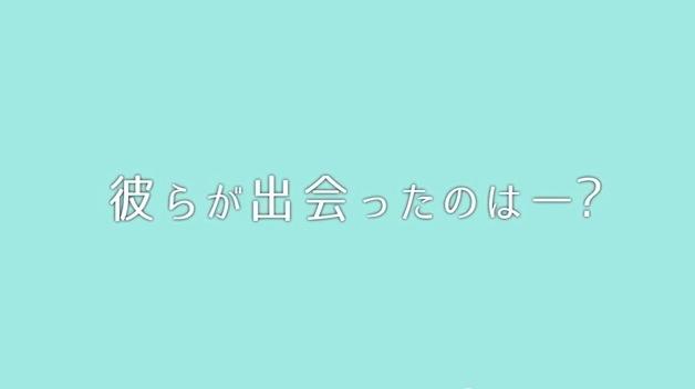 スクリーンショット 2015-04-10 12.01.03