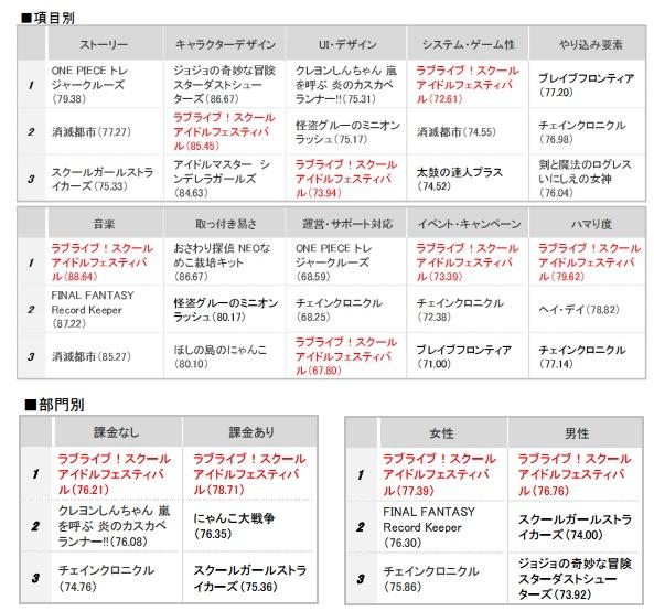 スクリーンショット 2015-04-15 15.08.04 のコピー