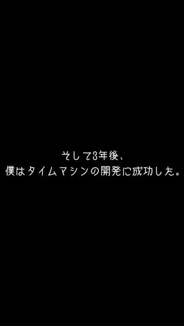 2015-04-22 14.49.27 - コピー