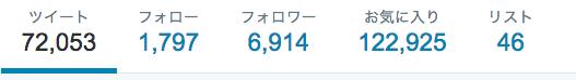 スクリーンショット 2015-05-15 10.17.02