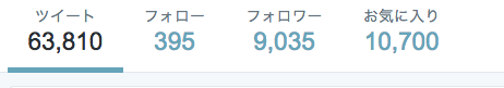 スクリーンショット 2015-05-15 10.14.50