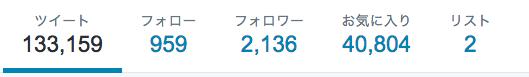 スクリーンショット 2015-05-15 10.14.34