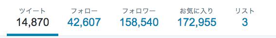 スクリーンショット 2015-05-15 10.11.58