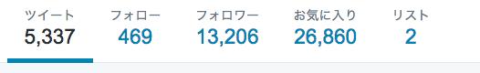 スクリーンショット 2015-05-15 10.13.34