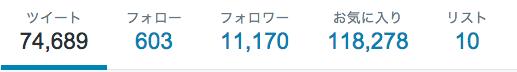 スクリーンショット 2015-05-15 10.12.23