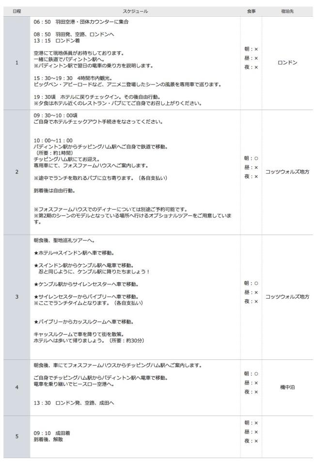 screencapture-pkg-cantour-co-jp-detail-php-1432559203252 のコピー