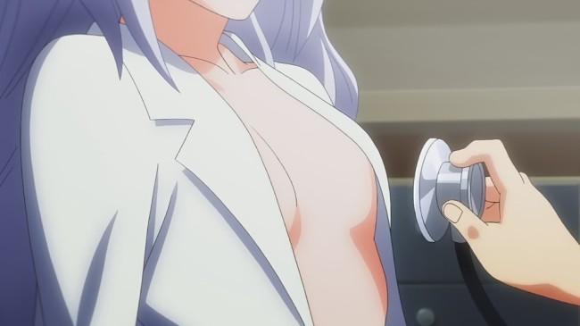 yusaani_img11