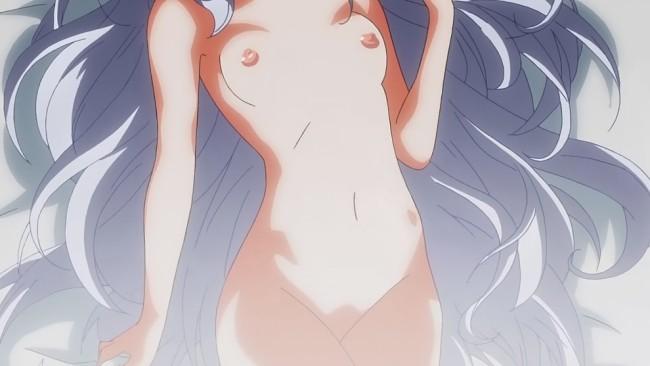 yusaani_img17