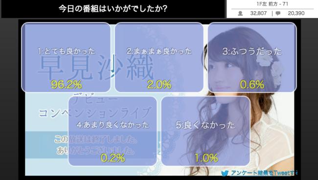 スクリーンショット 2015-05-29 20.37.21