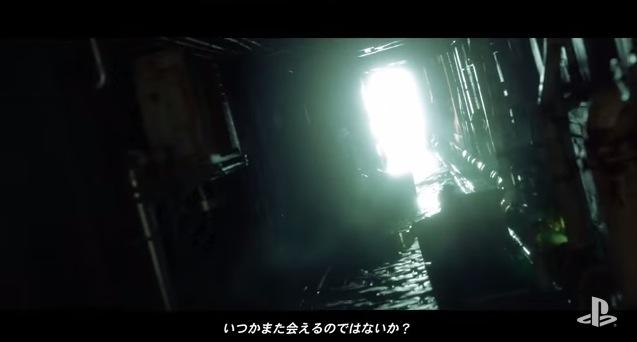 スクリーンショット 2015-06-16 11.56.38