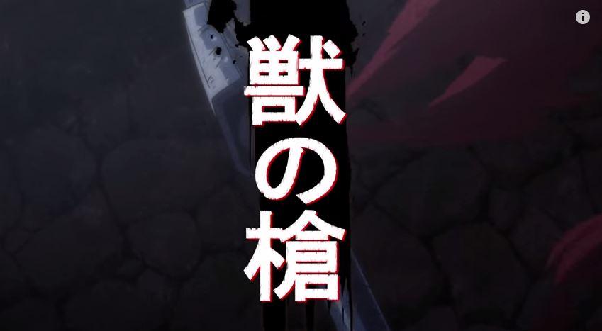 u9 - コピー