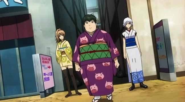 yusaani_img20