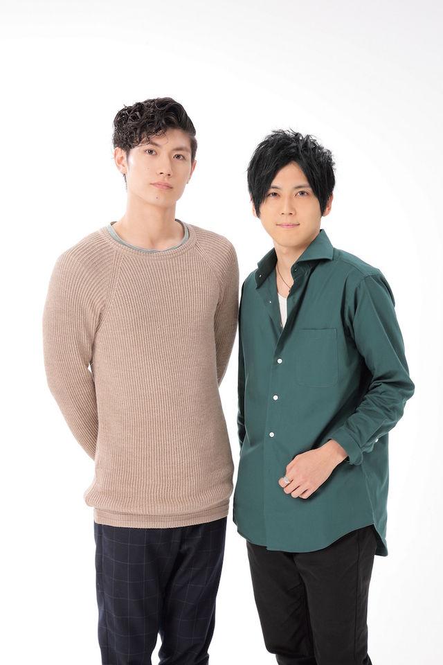 news_xlarge_shingeki_taidan1