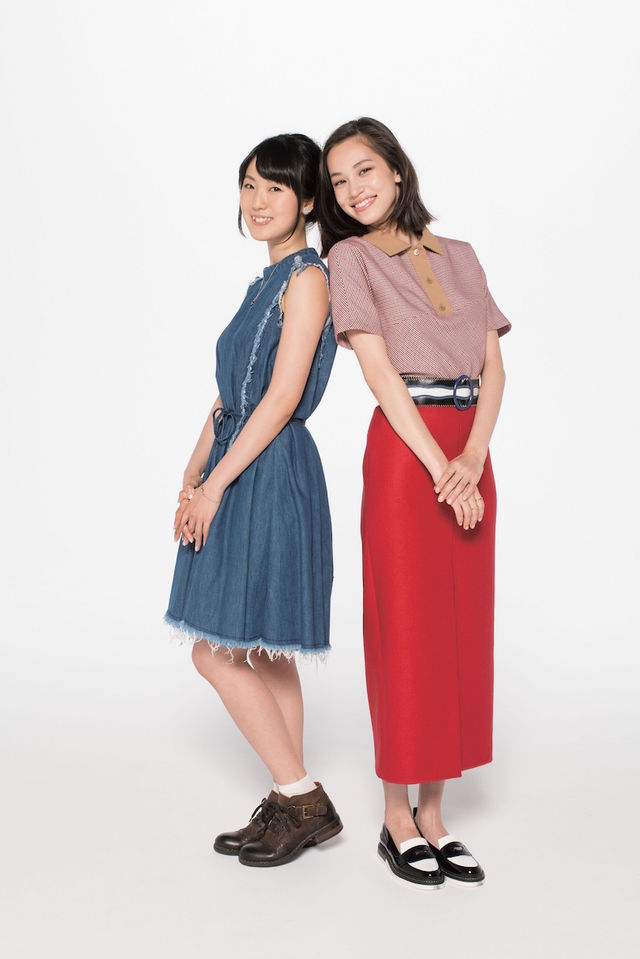 news_xlarge_shingeki_taidan2