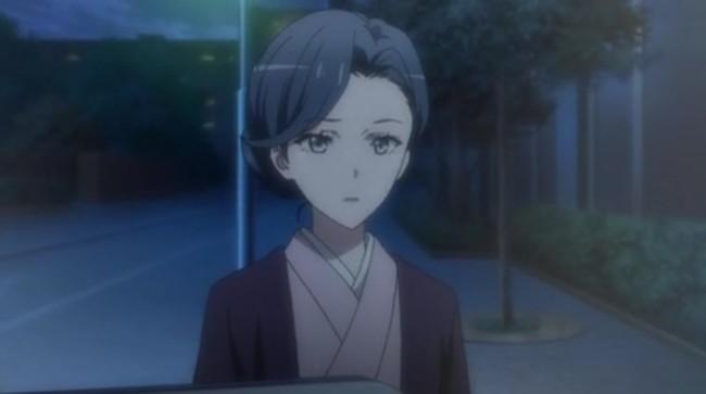yusaani_img76
