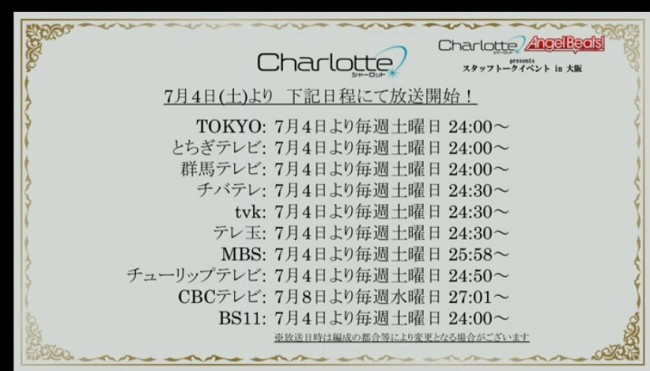 スクリーンショット 2015-06-20 22.15.00 のコピー