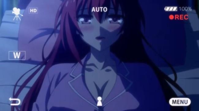 yusaani_img10