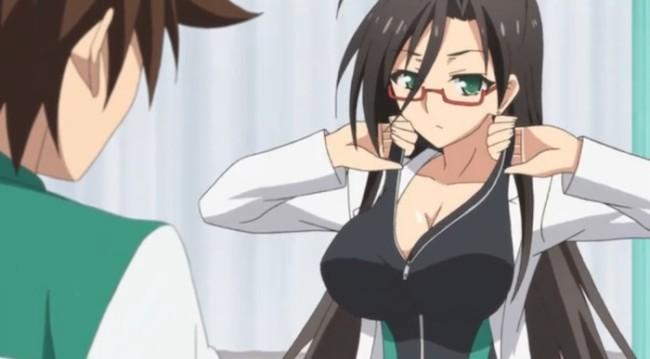 yusaani_img53