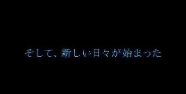 スクリーンショット 2015-06-26 21.04.08