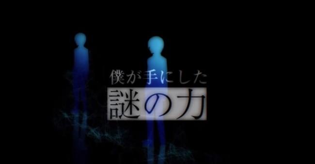 スクリーンショット 2015-06-26 21.01.35