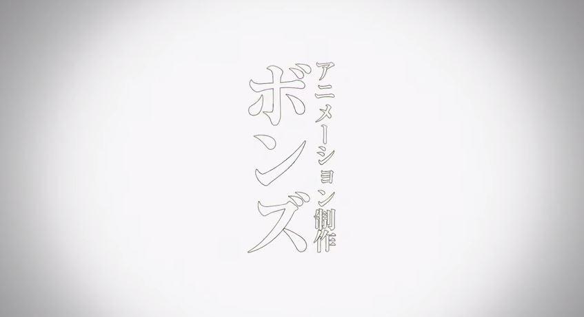ag13 - コピー