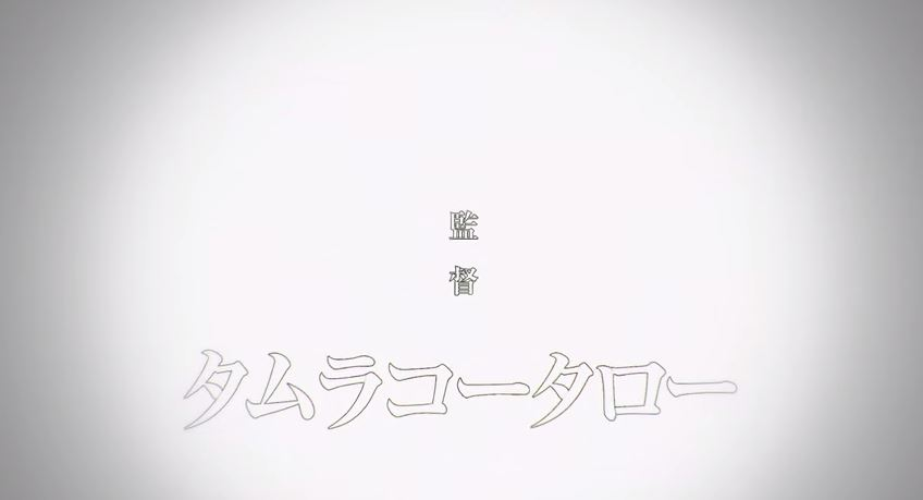 ag11 - コピー