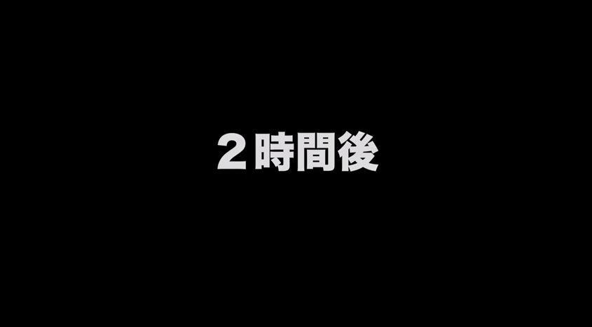 sachi7 - コピー