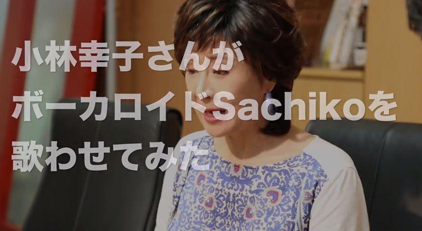 sachi2 - コピー