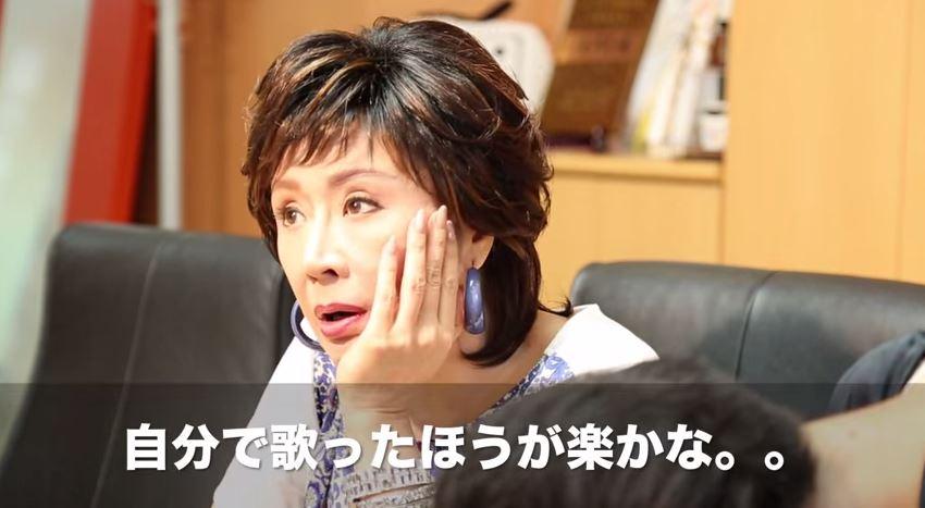 sachi8 - コピー