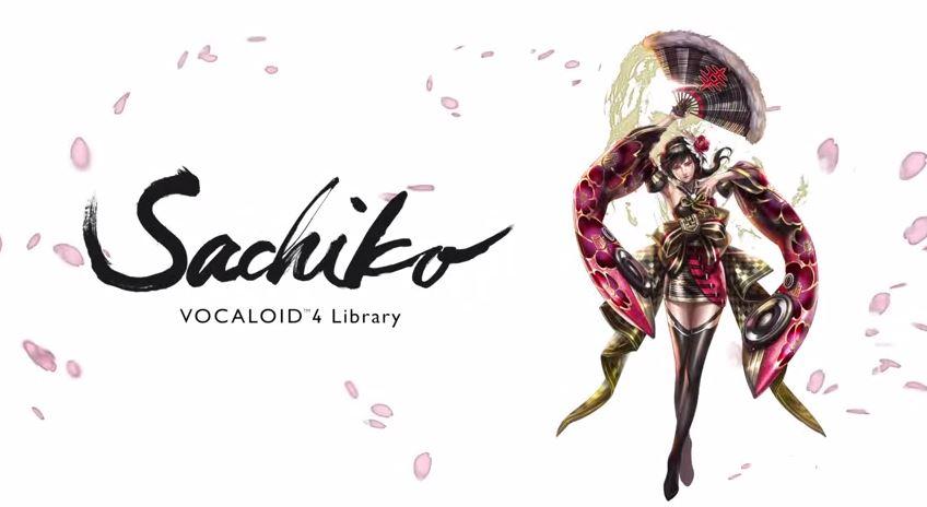 sachi1 - コピー
