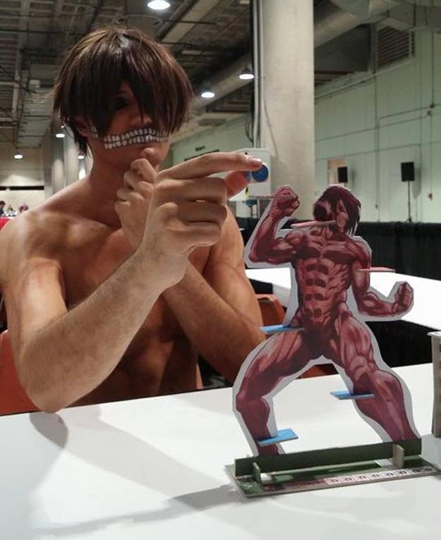 attack-on-titan-game1