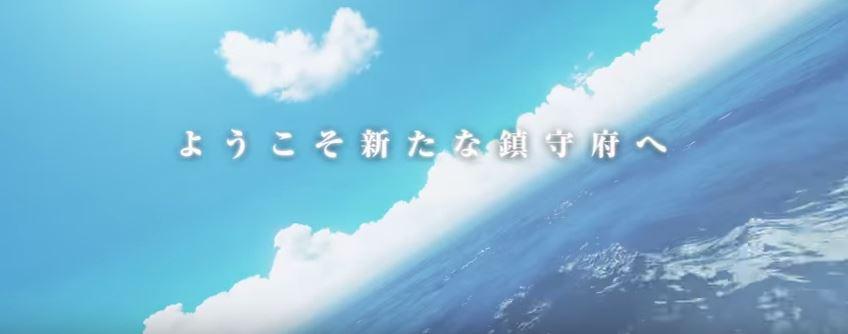 kakakan2 - コピー