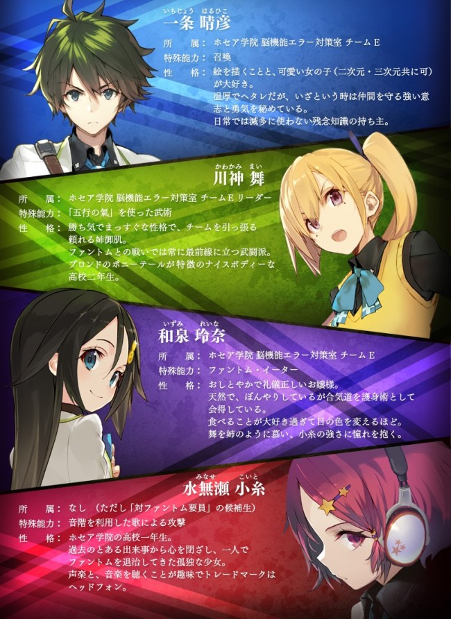 character_20131130202538f39